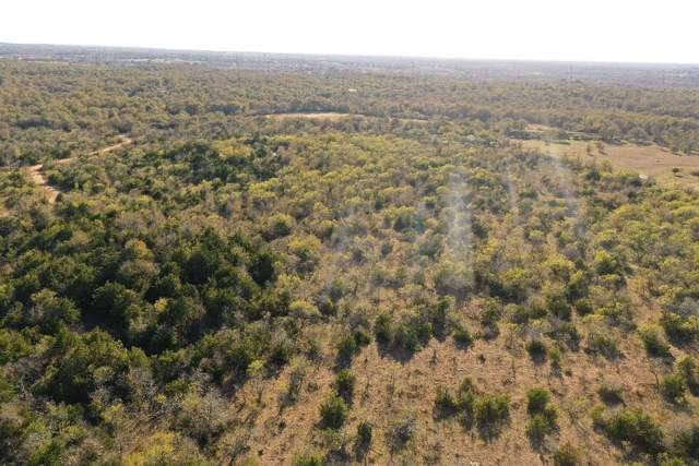 000 Goertz Rd Rd, Red Rock, TX 78662 (#4810438) :: The Perry Henderson Group at Berkshire Hathaway Texas Realty