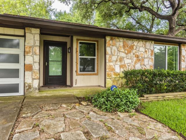 Austin, TX 78745 :: Watters International