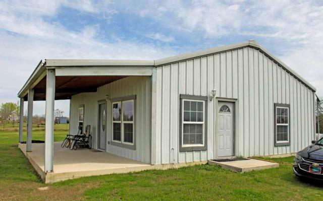 675 Political Rd, Lockhart, TX 78644 (#4810971) :: Watters International
