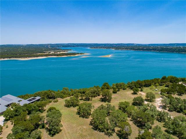 2600 N Ranch Road 620 Rd, Austin, TX 78734 (MLS #4811550) :: Green Residential