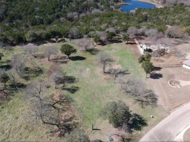 596 Messer Ranch Rd, Belton, TX 76513 (#4811599) :: 12 Points Group