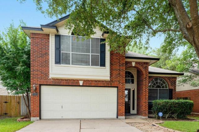 Austin, TX 78729 :: Papasan Real Estate Team @ Keller Williams Realty