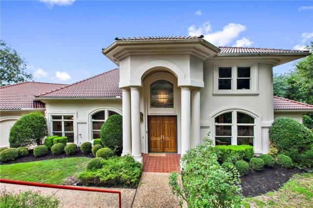 108 Birnam Wood Ct, Austin, TX 78746 (#4812870) :: Austin Portfolio Real Estate - The Bucher Group