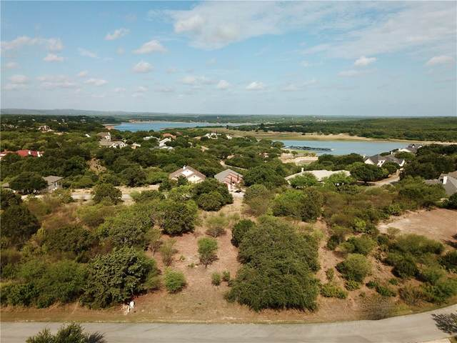 91 Wesley Ridge Dr, Spicewood, TX 78669 (#4814097) :: RE/MAX Capital City
