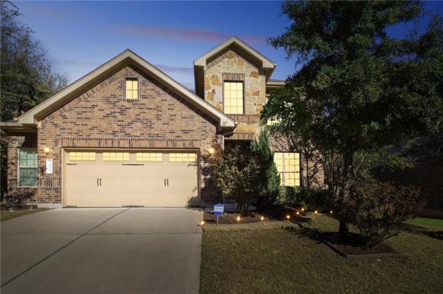 11312 Cherisse Dr, Austin, TX 78739 (#4817034) :: Papasan Real Estate Team @ Keller Williams Realty