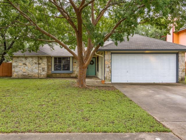 1600 Hatch Rd, Cedar Park, TX 78613 (#4824286) :: RE/MAX Capital City