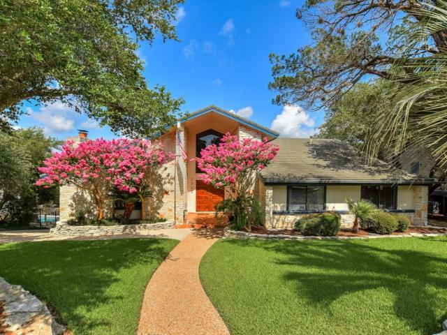 7502 Valburn Dr, Austin, TX 78731 (#4824667) :: Papasan Real Estate Team @ Keller Williams Realty