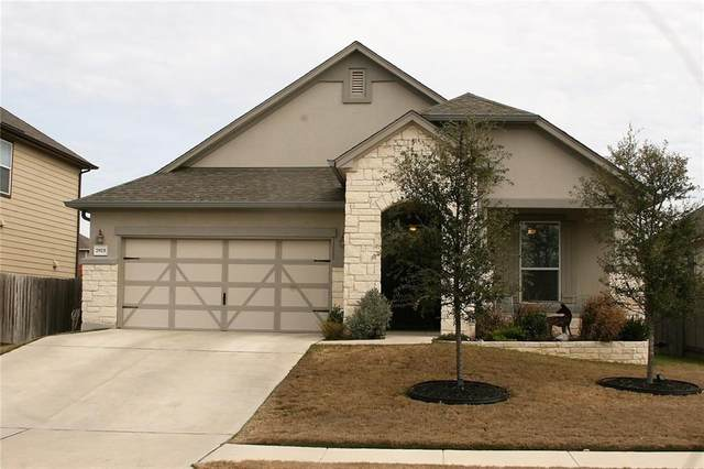 7925 Bassano Dr, Round Rock, TX 78665 (#4824852) :: Realty Executives - Town & Country