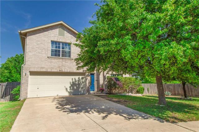 4410 Cisco Valley Dr, Round Rock, TX 78664 (#4828808) :: Zina & Co. Real Estate