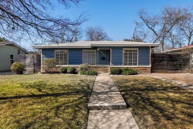 7504 Hardy Dr, Austin, TX 78757 (MLS #4829000) :: Vista Real Estate