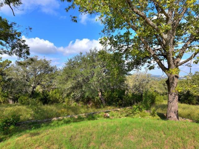 11308 Barton Estates Pl, Austin, TX 78736 (#4830183) :: The Smith Team