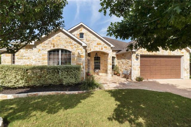 327 Country Creek Rd, Austin, TX 78737 (#4830514) :: RE/MAX Capital City