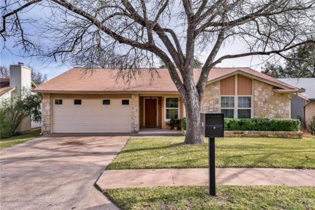 8563 Red Willow Dr, Austin, TX 78736 (#4831829) :: The Smith Team