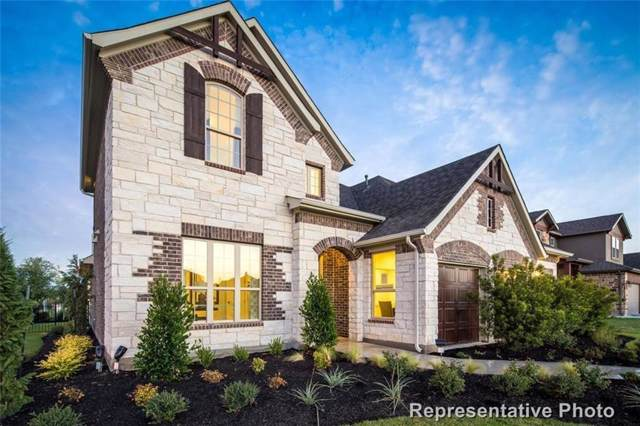 8905 Moccasin Path, Austin, TX 78736 (#4832762) :: The Heyl Group at Keller Williams