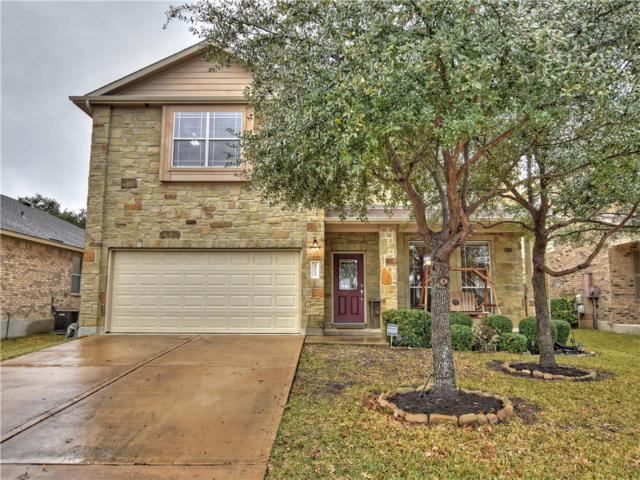 4013 Wilderness Path Bnd, Cedar Park, TX 78613 (#4834407) :: RE/MAX Capital City