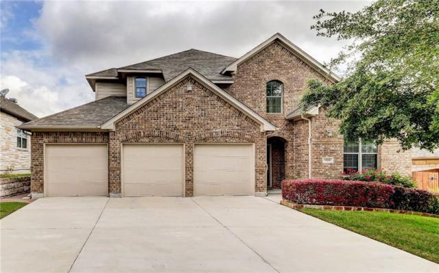 1569 Trinity Hills Dr, Austin, TX 78737 (#4834510) :: Zina & Co. Real Estate