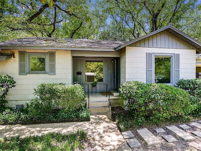 1905 Winsted Ln, Austin, TX 78703 (#4835640) :: The Heyl Group at Keller Williams