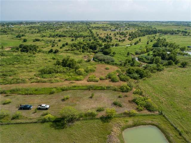 TBD Jacobson Rd, Manor, TX 78653 (#4836077) :: Watters International