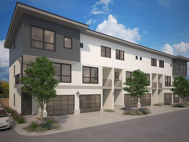 1150 N Academy Ave, New Braunfels, TX 78130 (#4838089) :: RE/MAX Capital City