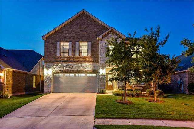 3400 De Torres Cir, Round Rock, TX 78665 (#4840227) :: Zina & Co. Real Estate