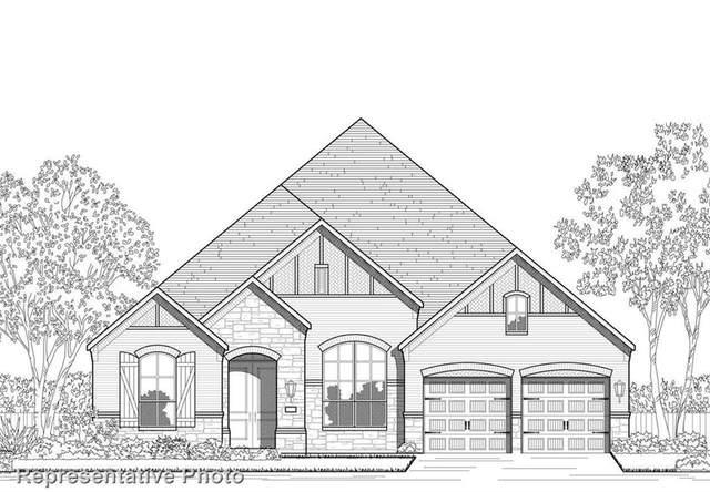 111 Lagoon Rd, Austin, TX 78737 (#4840565) :: Papasan Real Estate Team @ Keller Williams Realty