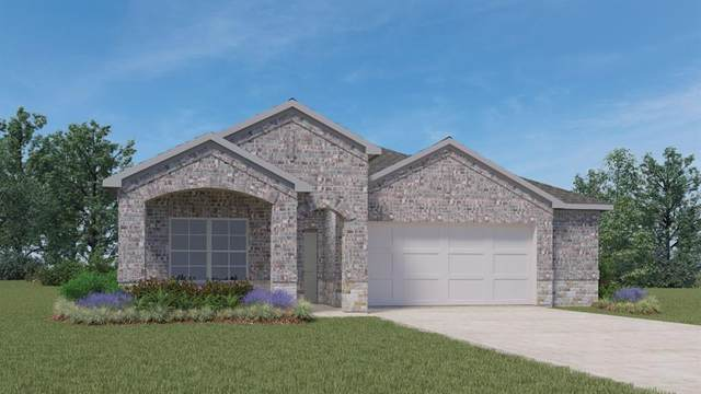 17705 Gilberto Dr, Pflugerville, TX 78660 (#4843005) :: Lancashire Group at Keller Williams Realty