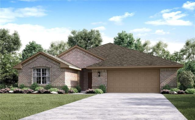 19412 Brusk Ln, Pflugerville, TX 78660 (#4843309) :: The Perry Henderson Group at Berkshire Hathaway Texas Realty