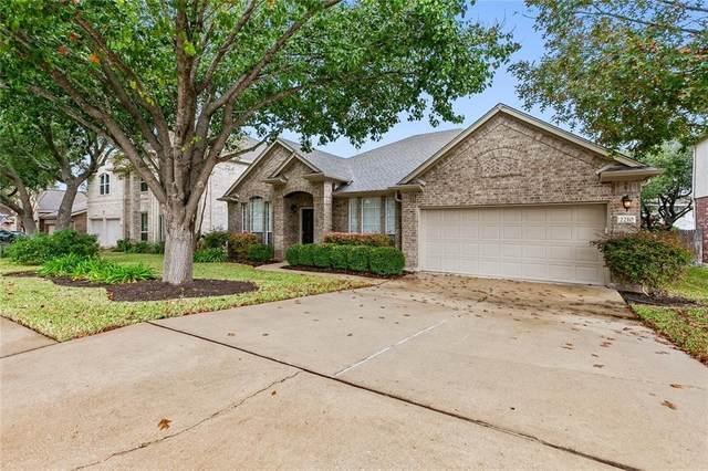 2210 Shark Loop, Round Rock, TX 78664 (#4843592) :: Zina & Co. Real Estate