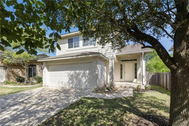 2108 Jesse Owens Dr, Austin, TX 78748 (#4844638) :: Zina & Co. Real Estate