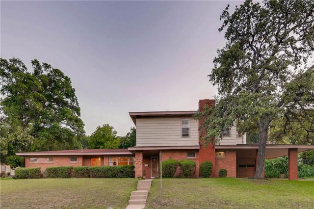 5000 Westview Dr, Austin, TX 78731 (#4844782) :: RE/MAX Capital City