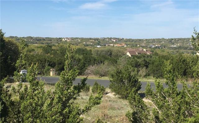 10107 W Cave Loop, Dripping Springs, TX 78620 (#4846161) :: The Perry Henderson Group at Berkshire Hathaway Texas Realty