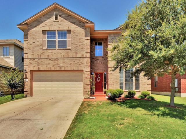 19132 Leigh Ln, Pflugerville, TX 78660 (#4851237) :: Forte Properties
