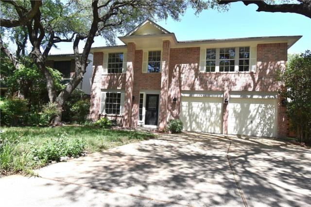 17507 Klamath Falls Dr, Round Rock, TX 78681 (#4855273) :: Douglas Residential