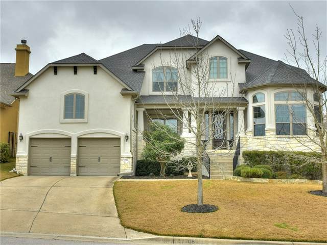 17708 Wildrye Dr, Austin, TX 78738 (#4855348) :: Lauren McCoy with David Brodsky Properties