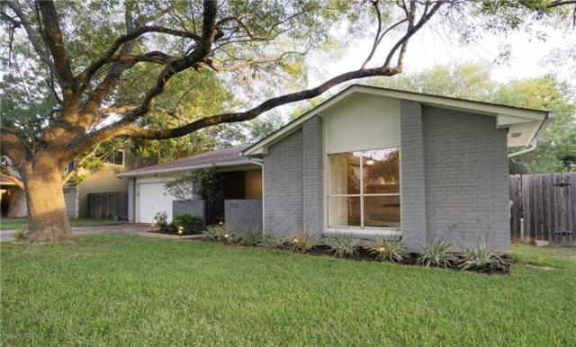 11235 Henge Dr, Austin, TX 78759 (#4856202) :: The Perry Henderson Group at Berkshire Hathaway Texas Realty