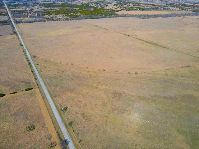 TBD Fm 1047 #2&3, Lometa, TX 76853 (#4856681) :: The Perry Henderson Group at Berkshire Hathaway Texas Realty