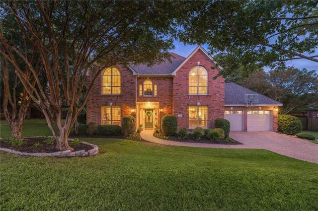 3109 Barton Point Dr, Austin, TX 78733 (#4856947) :: Zina & Co. Real Estate