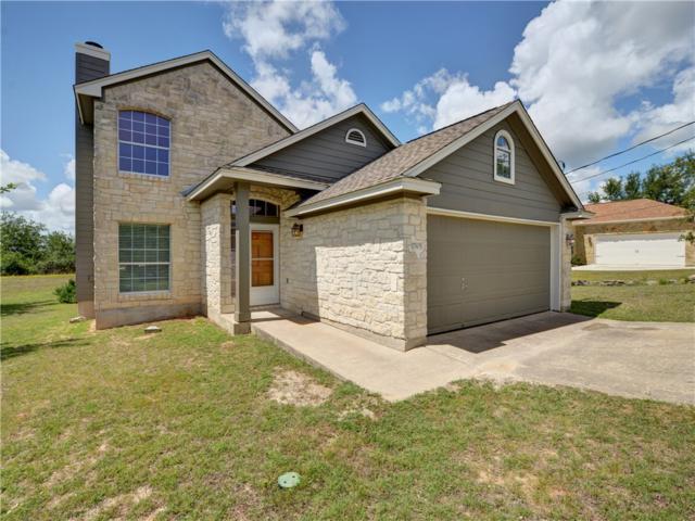 Dripping Springs, TX 78620 :: Watters International