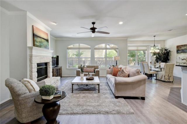 4300 Painted Pony Cv, Austin, TX 78735 (#4859326) :: The Gregory Group