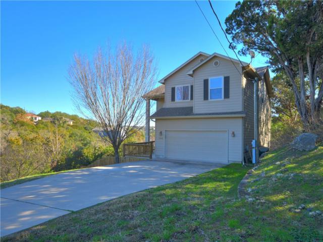 2505 Indian Creek Rd, Austin, TX 78734 (#4859580) :: Papasan Real Estate Team @ Keller Williams Realty