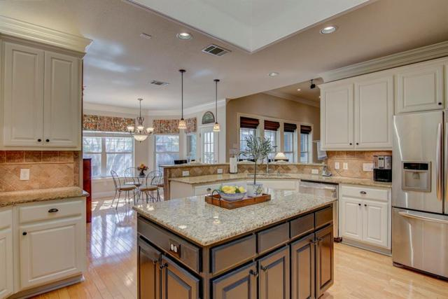 5117 Kite Tail Dr, Austin, TX 78730 (#4860073) :: The Perry Henderson Group at Berkshire Hathaway Texas Realty