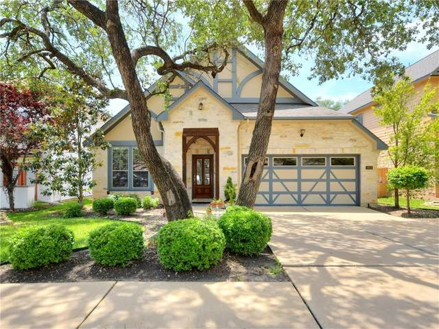 3918 Bowstring Bnd, Cedar Park, TX 78613 (#4861655) :: The Perry Henderson Group at Berkshire Hathaway Texas Realty