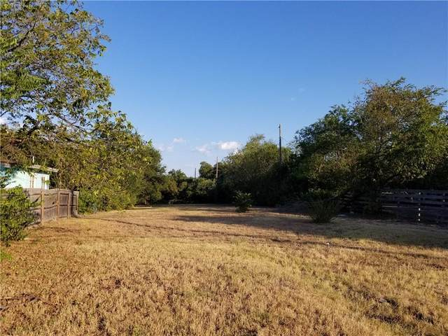 4101 Menchaca Rd, Austin, TX 78704 (#4861976) :: Front Real Estate Co.
