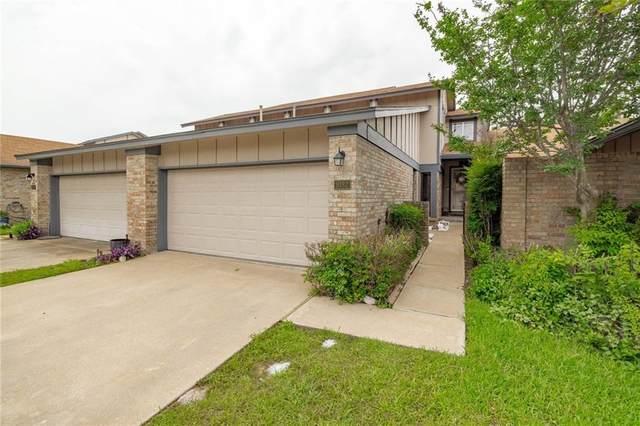 1082 Verbena Dr, Austin, TX 78750 (#4862242) :: Papasan Real Estate Team @ Keller Williams Realty
