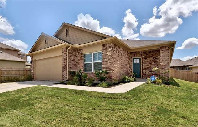 6709 Springfield Dr, Austin, TX 78744 (#4862337) :: 10X Agent Real Estate Team