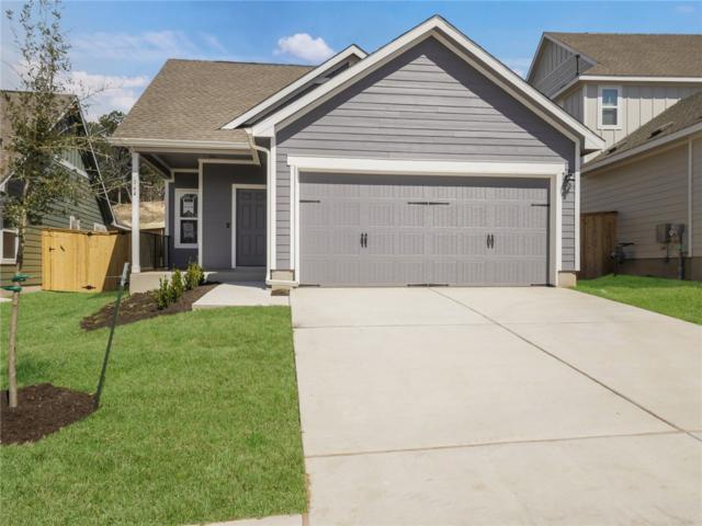 164 Red Buckeye Loop, Liberty Hill, TX 78642 (#4864123) :: Magnolia Realty