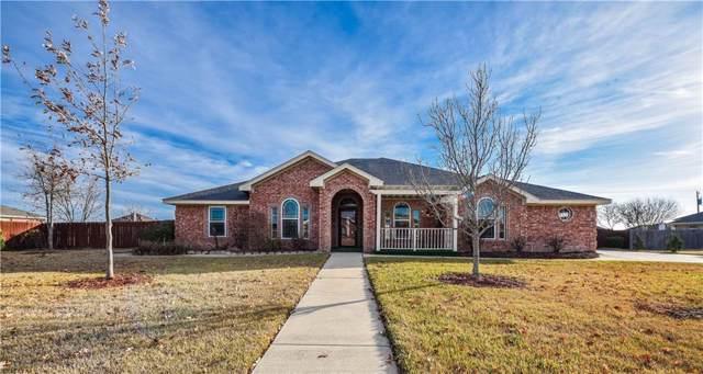 2020 Purple Martin Dr, Killeen, TX 76542 (#4864314) :: Ben Kinney Real Estate Team