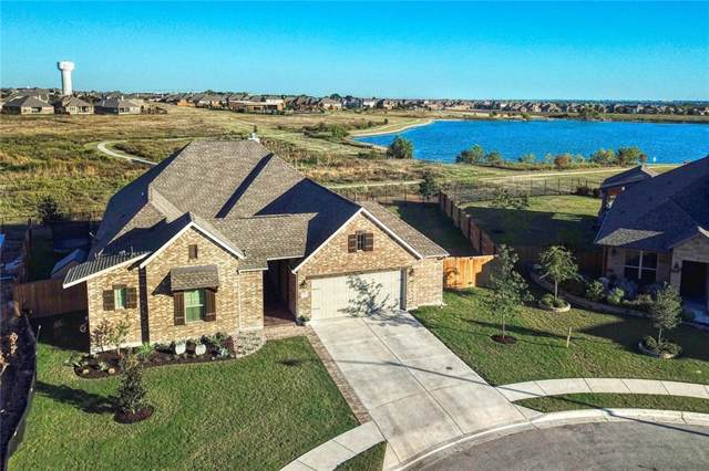 3325 Vasquez Pl, Round Rock, TX 78665 (#4867082) :: The Perry Henderson Group at Berkshire Hathaway Texas Realty
