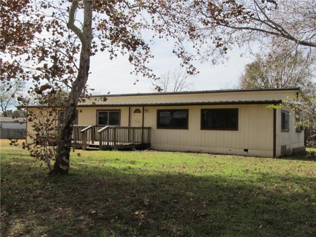 111 Linda Dr, Spicewood, TX 78669 (#4868138) :: Papasan Real Estate Team @ Keller Williams Realty