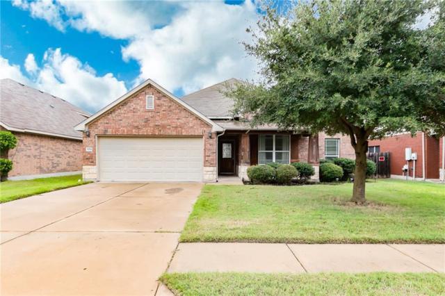 1014 Emory Fields Cv, Hutto, TX 78634 (#4869209) :: Amanda Ponce Real Estate Team